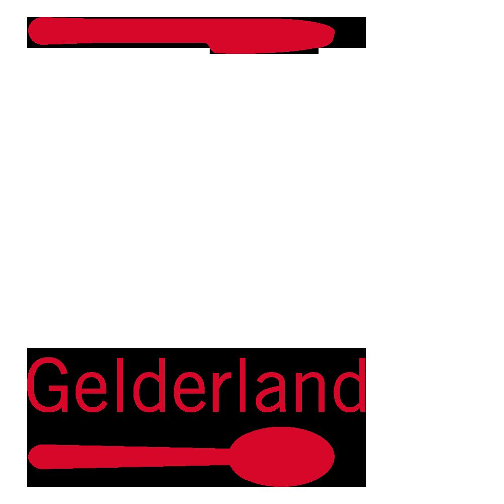 Foodtruck Gelderland Logo